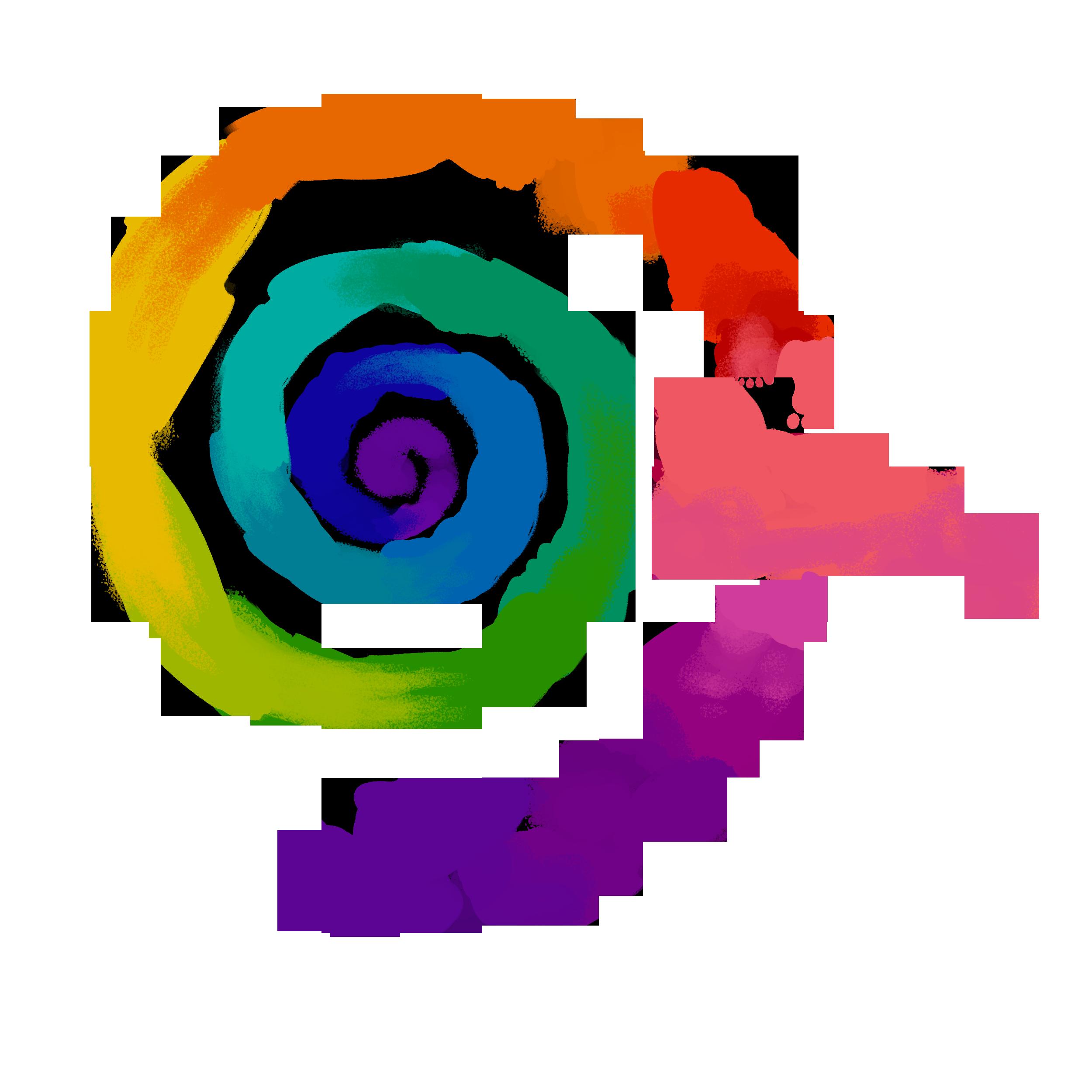 Psychotherapie für Kinder und Jugendliche in Verlbert